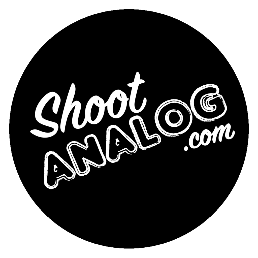 Shoot_Analog_Black-Dot_Large