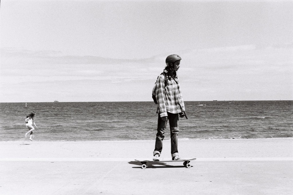 beach_skate
